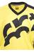 Mavic CrossMax - Maillot manga corta Hombre - amarillo